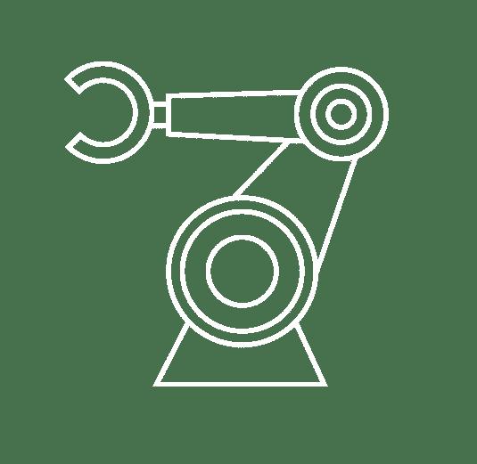 CYBER-ENGINEERING_ICONA1